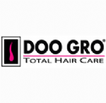 DooGro Hair Product